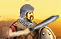 Swordfs icon.png