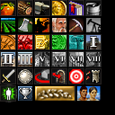 File:Iface Help Icons RKA.png