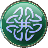 File:Roundel celtic.png