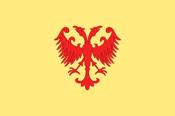File:Serbian Flag.png