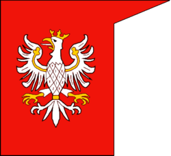 Polish Flag.png