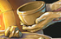 File:Cons0 bronze.png