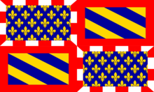 File:Burgundy Flag.png