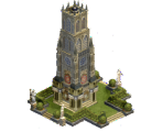 Clocktower-tournai.png