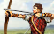 File:Archers rkc.png