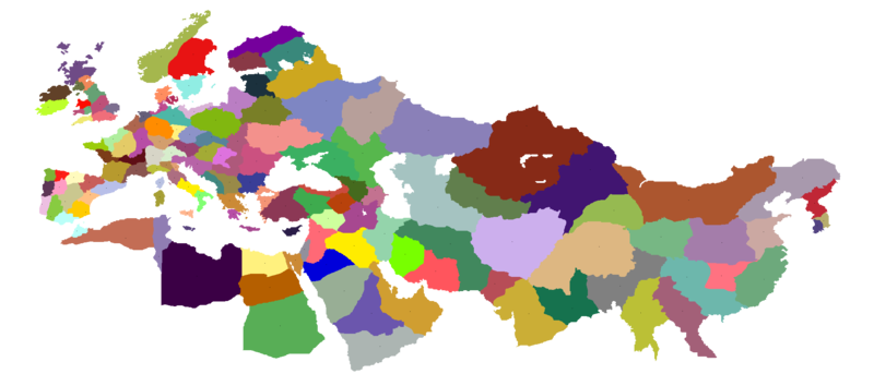 File:WBI-map.png
