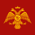 Byzantine Flag.png