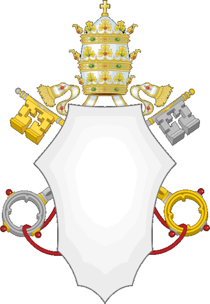 File:Papal arms g.png