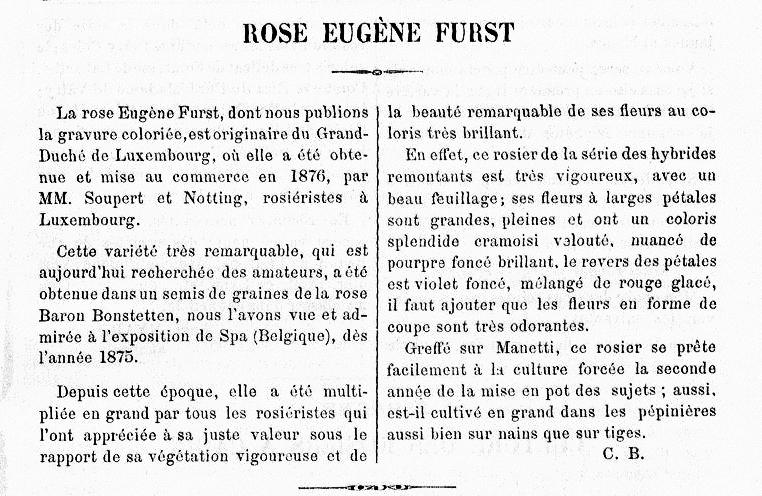 Eugenen fürsst 1883-57 - Kopie.jpg