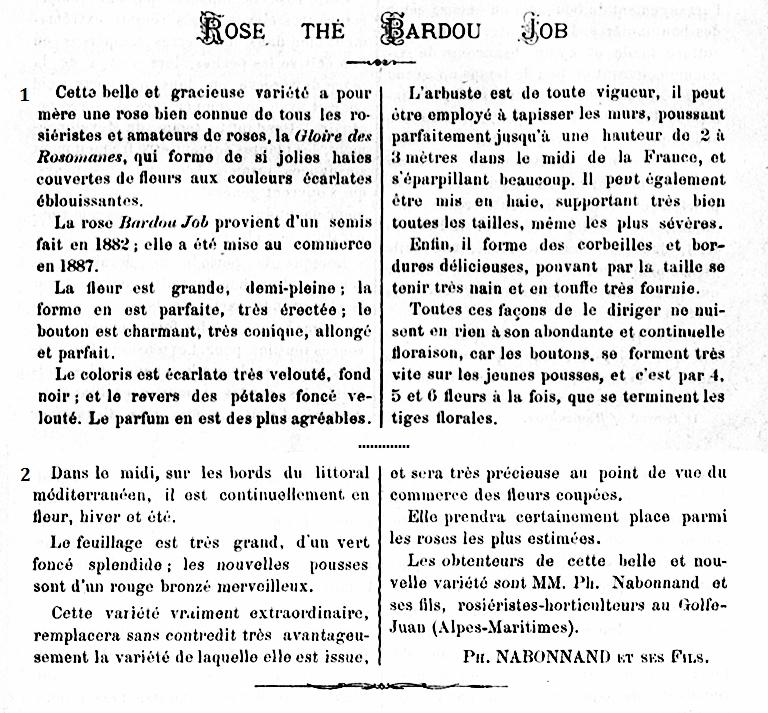 Bardou job 1888 t1.jpg