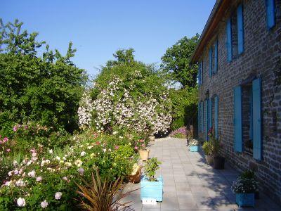 Jumaju la terrasse en 2006-400x300.jpg