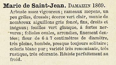 Marie de saint jean 123.PNG