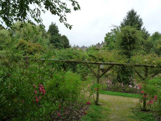 Lassaay les Chateaux explo 6 53127 17 photo1 g.jpg
