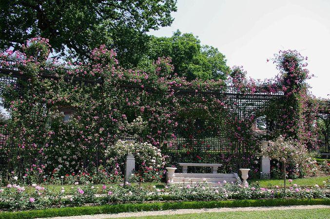 L'Hay Les Roses-L'Hay-IMGP0620-w.jpg