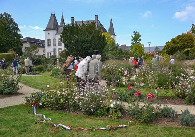 Chateau de Munsbach 4-w.jpg