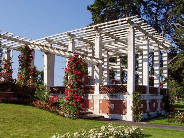 Grange Roseraie Geneva 4-g.jpg