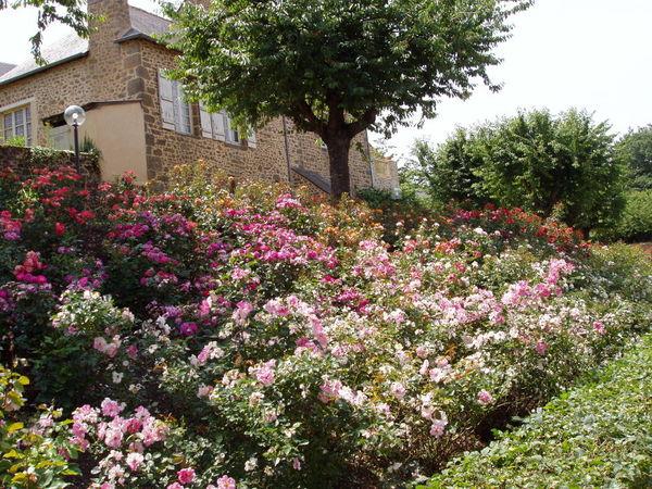 Lassaay les Chateaux large P6230014.JPG