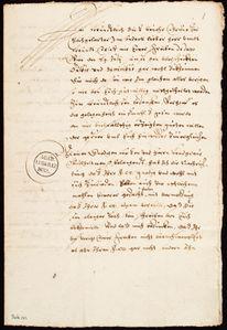 Riedesel-Clusius Brief 1.1-g.jpg