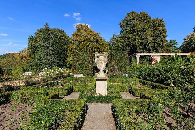 Ostdeutschen Rosengarten Forst 4.jpg