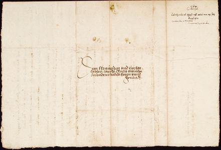 Riedesel-Clusius Brief 1 (1 von 1).jpg