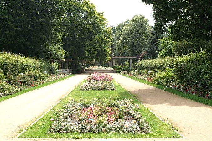 Ostdeutschen Rosengarten Forst 1.jpg