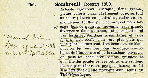 Sombreuil 303.PNG