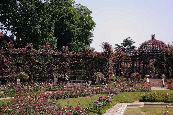 L'Hay Les Roses-L'Hay-IMGP0618-w.jpg