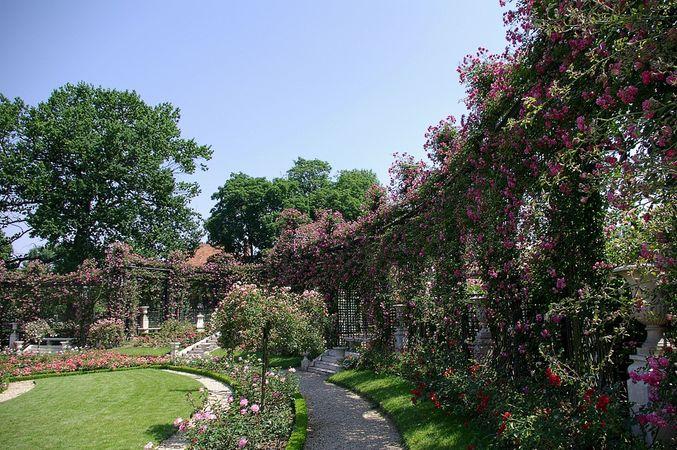 L'Hay Les Roses-L'Hay-IMGP0622-w.jpg