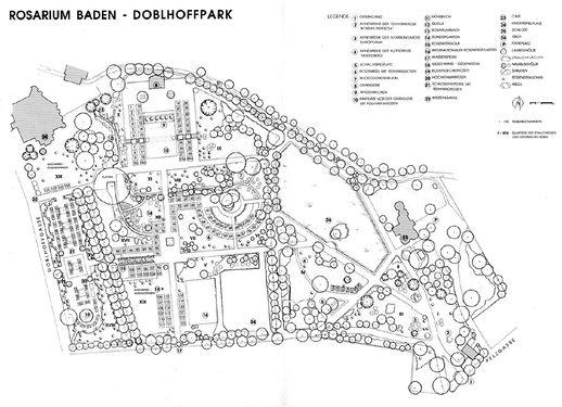 Doblhoffpark 492267890 132f1adfd6 o.jpg