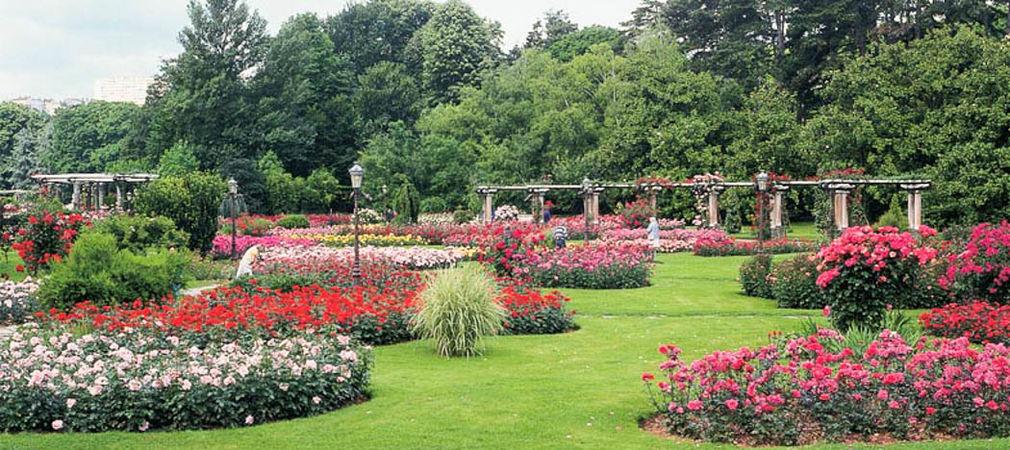 Parc de la Tête d'Or, Société Française des Roses 1-w.jpg