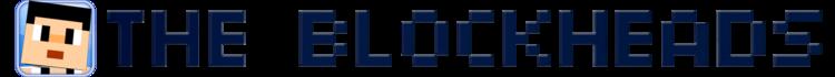 Blockheads logo.png