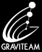 Файл:Gravi logo.jpg