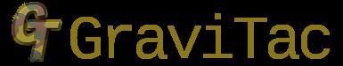 Файл:Aurora-skin-logo.png