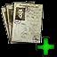 Файл:CreateProfile.png