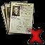Файл:DeleteProfile.png
