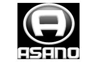 Asano.png