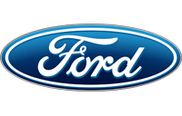 Файл:Ford.png