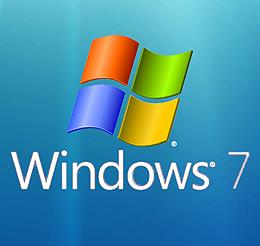 Файл:Windows 7.JPG