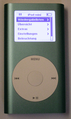 Файл:IPod mini 1.png