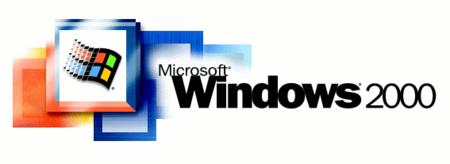 Файл:Windows 2000.png