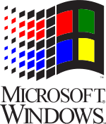 Файл:Windows 3.1.png