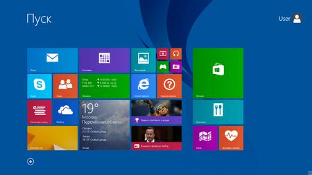 Файл:Windows 8.1.png