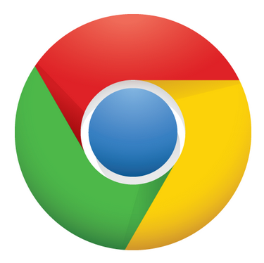 Файл:Google Chrome.PNG