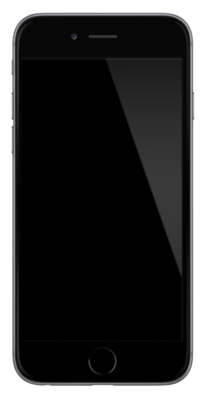 IPhone 6 plus.png