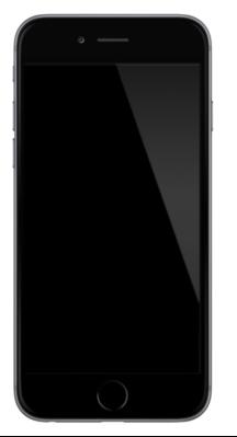 Файл:IPhone 6 plus.png