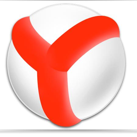 Файл:Яндекс.Браузер.JPG