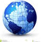 Файл:Глобус.png
