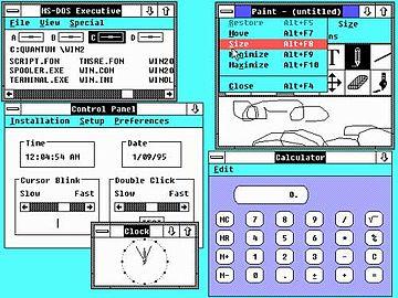 Файл:Windows 2.0.jpg