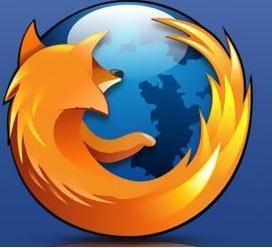 Файл:Firefox.JPG
