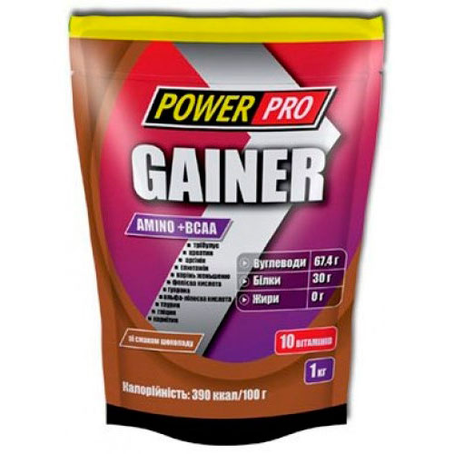 Файл:Geyner-power-pro-gainer-2-kg-por.jpg